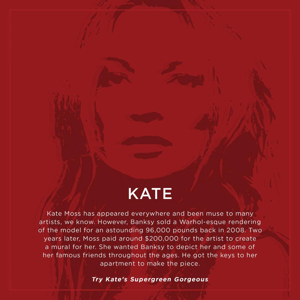 Kate's supergreen gorgeous.jpg