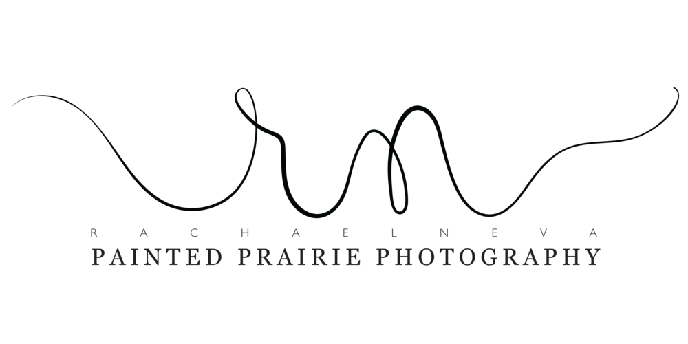 PAINTEDPRAIRIEPHOTOGRAPHY1.png