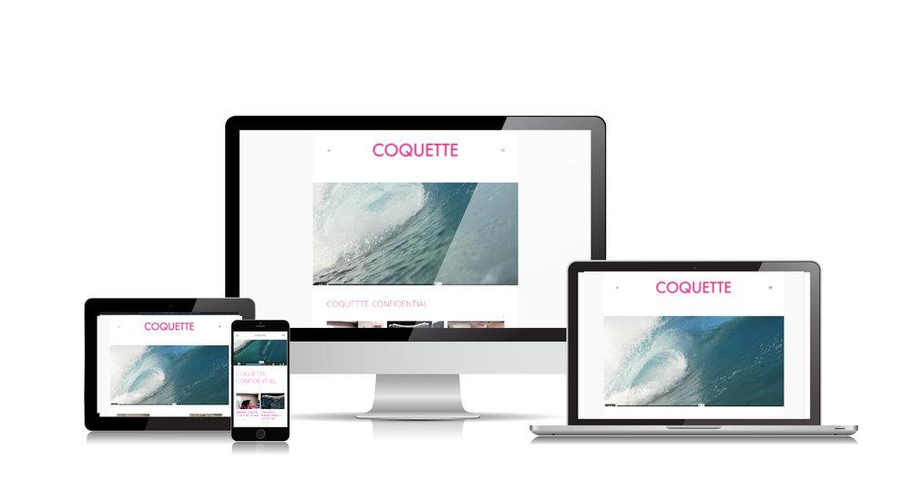 coquette_webmodels-01.jpg