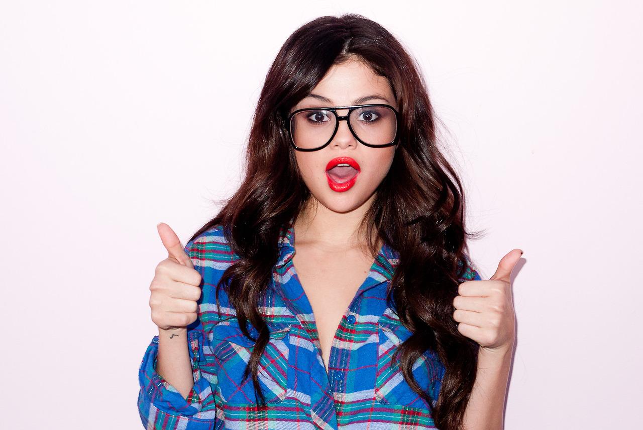 Selena-Gomez-Terry-Richardson-Photoshoot-selena-gomez-33922324-1280-855