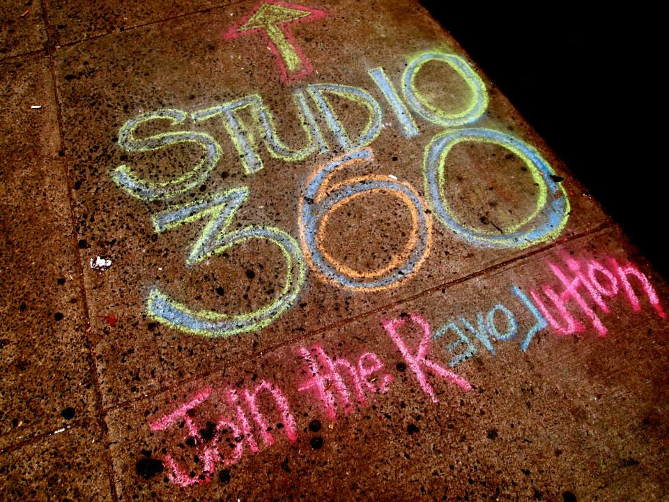 Studio360-1