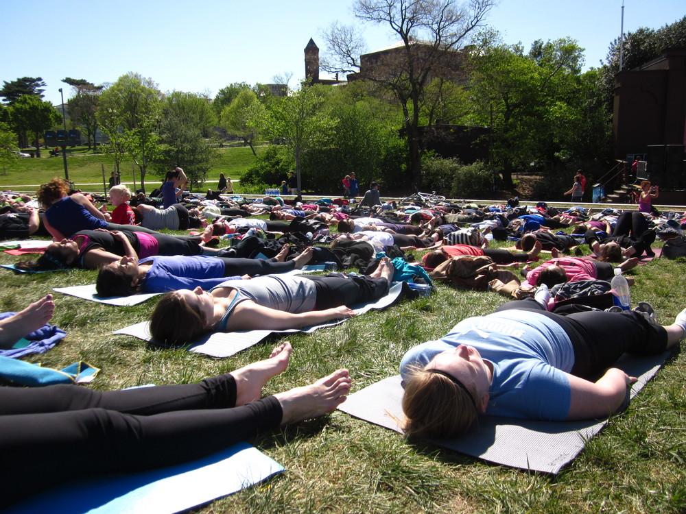 Yoga-Cherry-Blossoms-0101.jpg