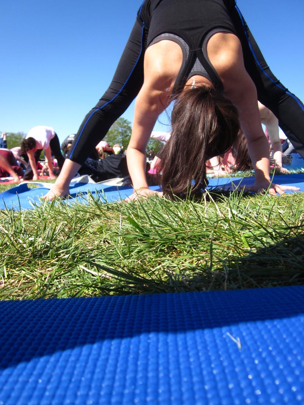 Yoga-Cherry-Blossoms-006.jpg