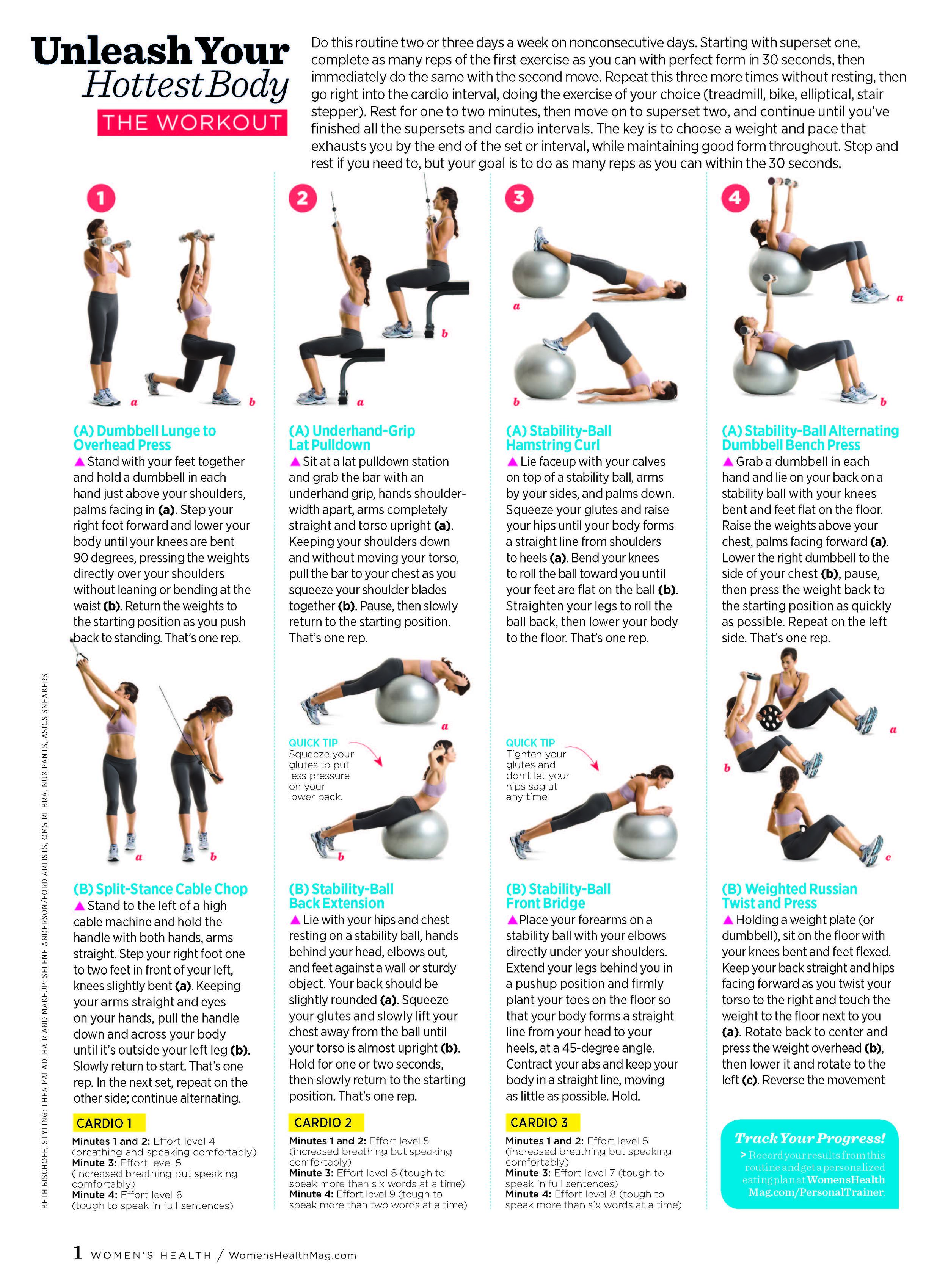 hot-body-workout