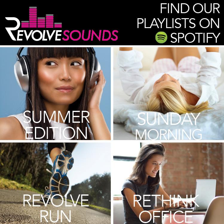 RevolveSounds_SocialMediaImage_6.3.13
