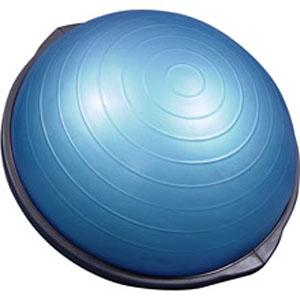 bosu_ball-chiropractor