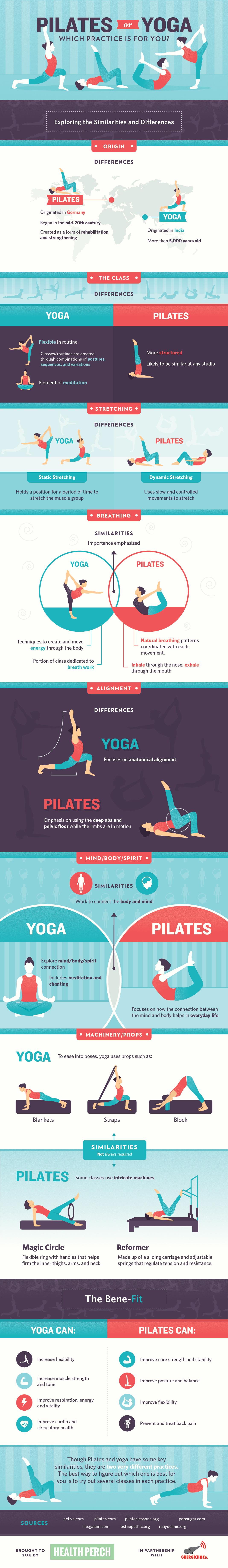 yoga-and-pilates-final