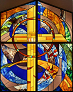 stained_glass_cross.jpg