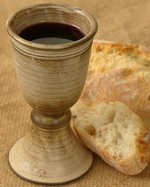 Eucharist-bread-wine.jpg