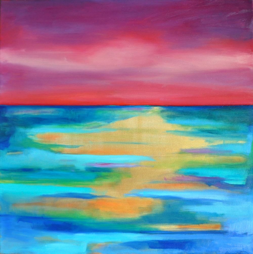 02Dutton-Fire-In-The-Sky-oiloncanvas-24x24-2016-$810.jpg