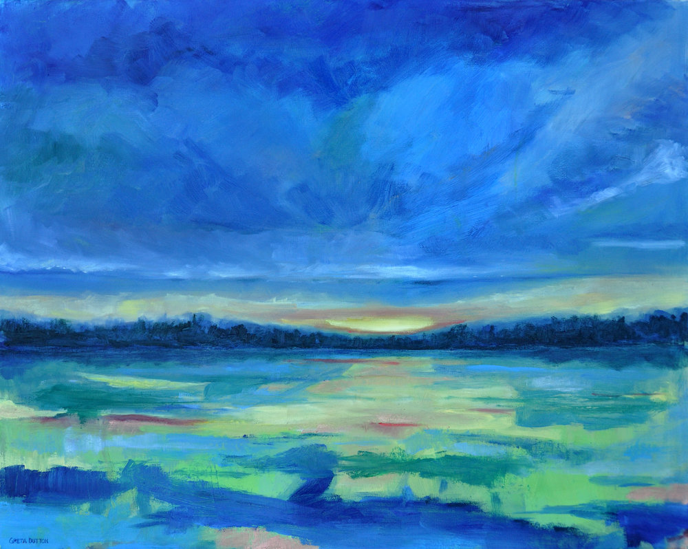 Greta-Dutton-Big-Sky-Country-oiloncanvas-24-x30-2016.jpg