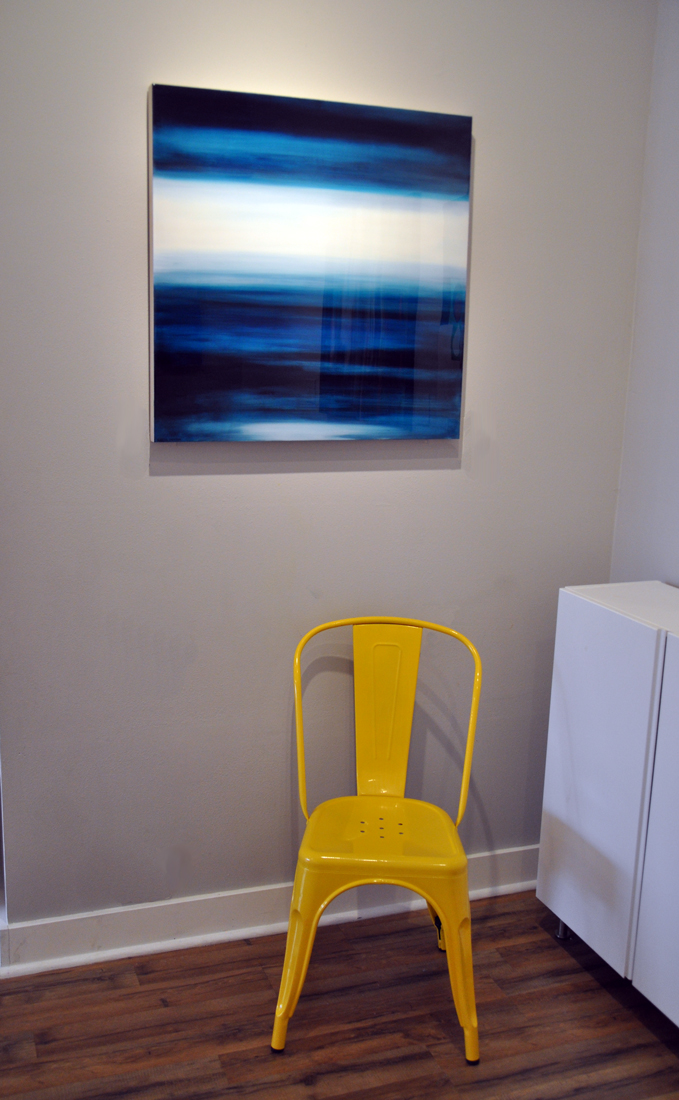 blue-yellowchair.jpg