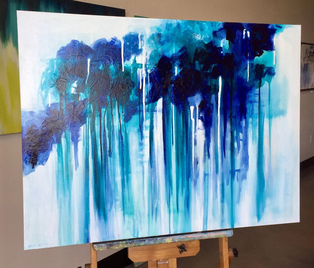 blue-monday-30x40.jpg