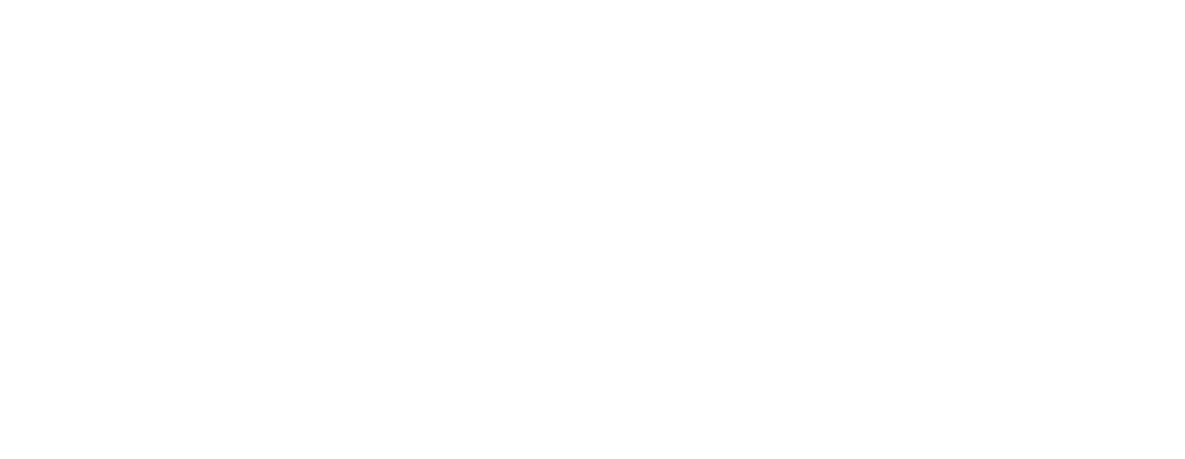 Fishburne Photographic