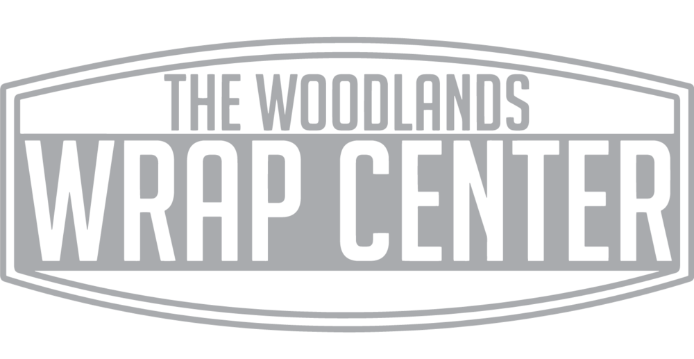 The Woodlands Wrap Center
