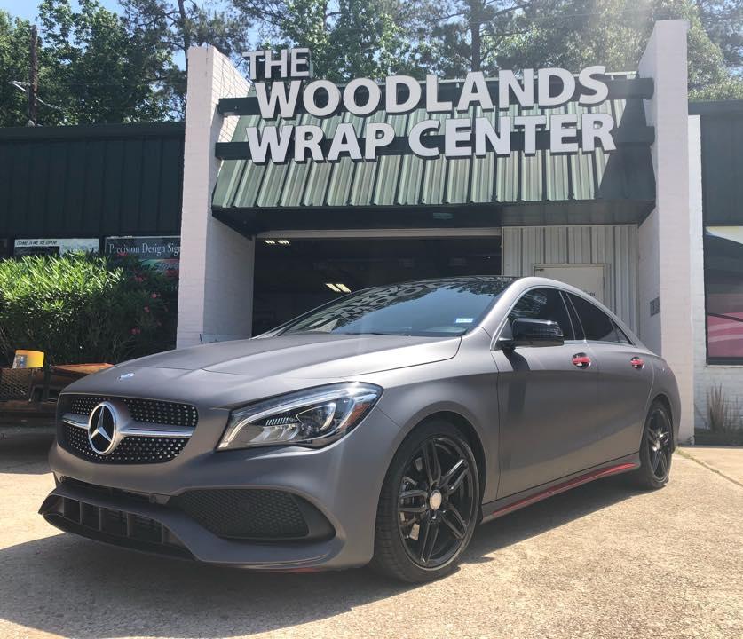 Mercedes Wrap.jpg