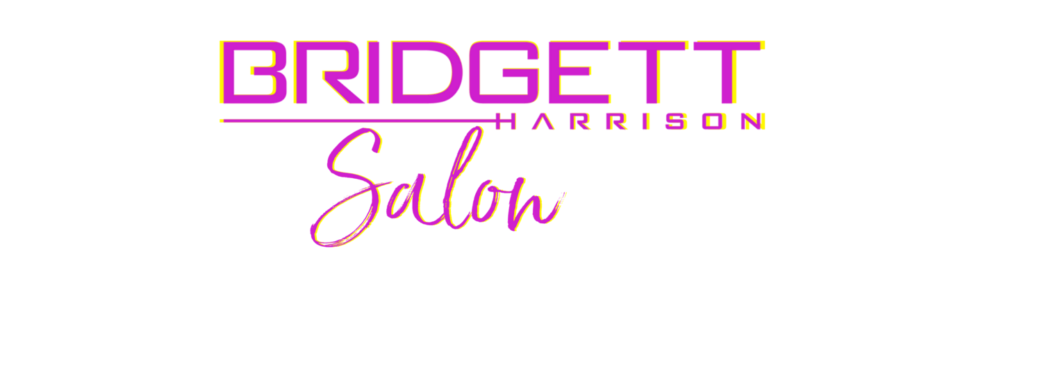Bridgett Harrison Salon