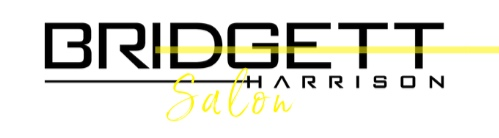 Dallas Hair Salon | Short Hair Stylist | Healthy Hair | Extension Specialist | Custom Wigs