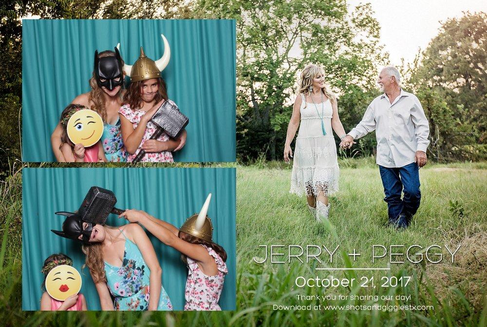 langford_photoboothtemplate036.jpg