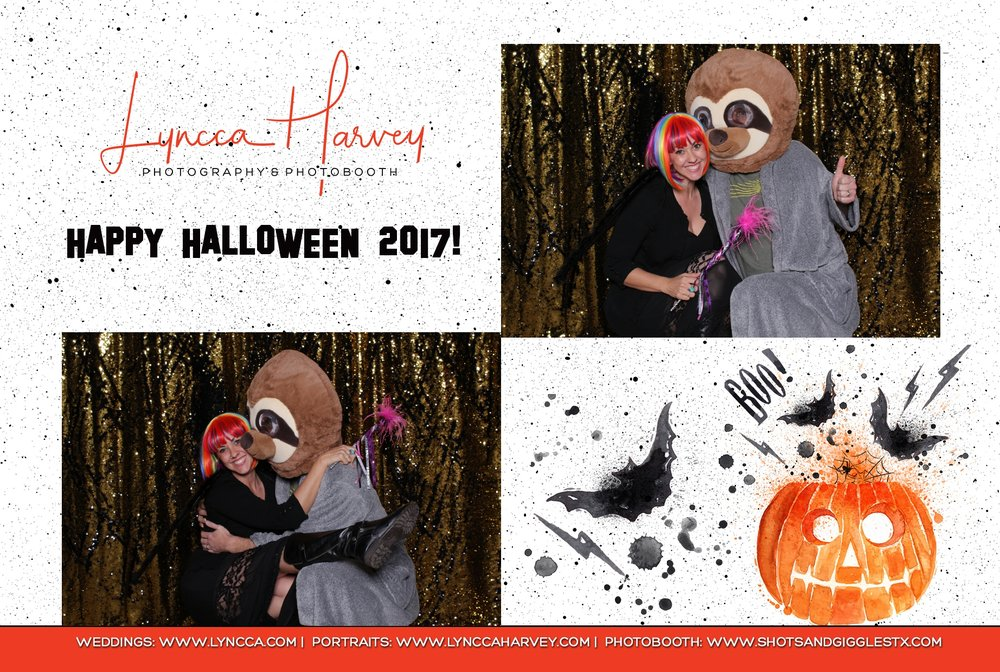 halloween_print049.jpg