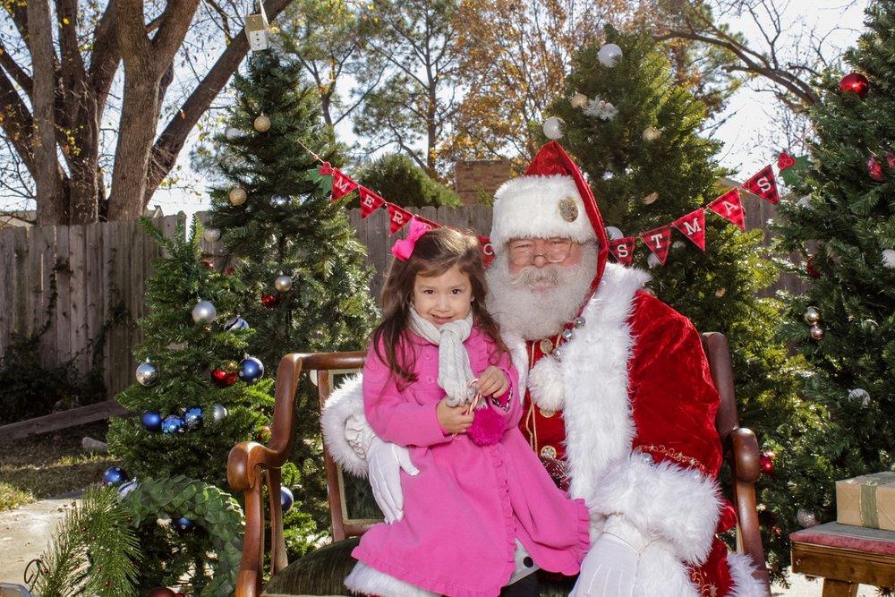 ochoa_christmas029_WEB.jpg
