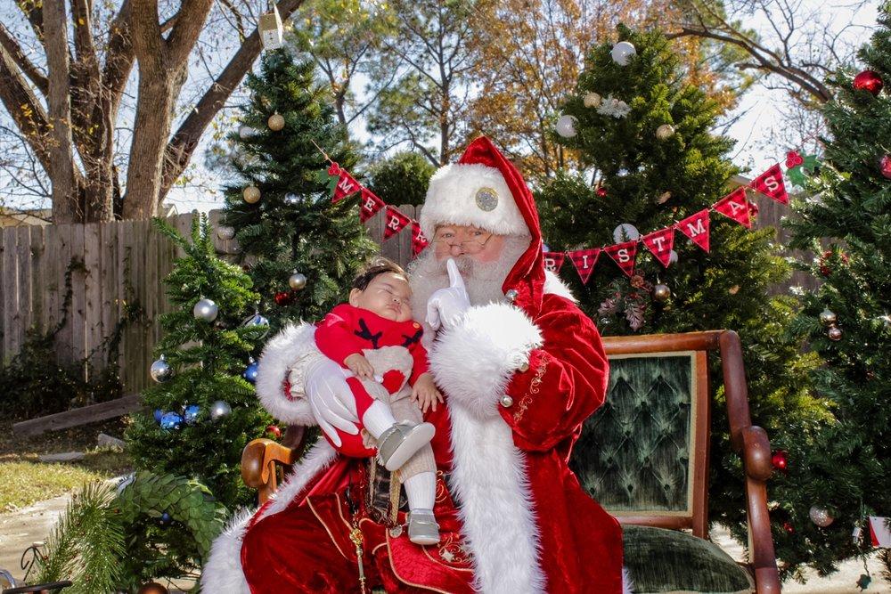ochoa_christmas090_WEB.jpg