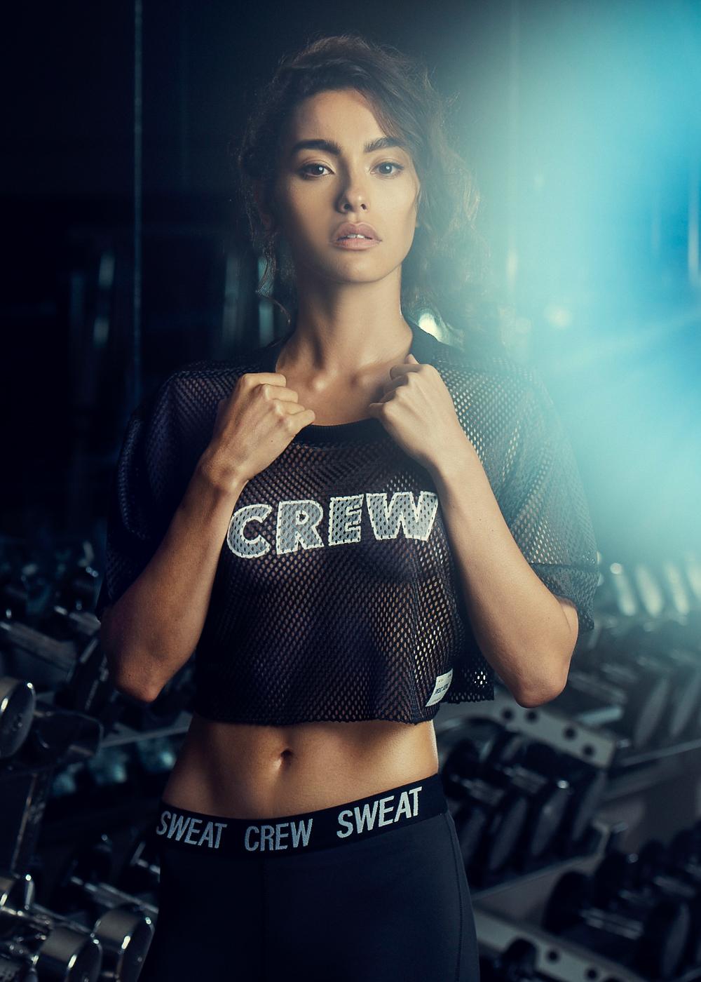AdrianneHo_SweatCrew_Campaign-3.jpg