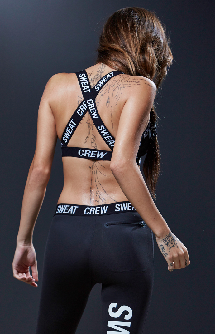 SweatCrew_BlackLegging5.jpg