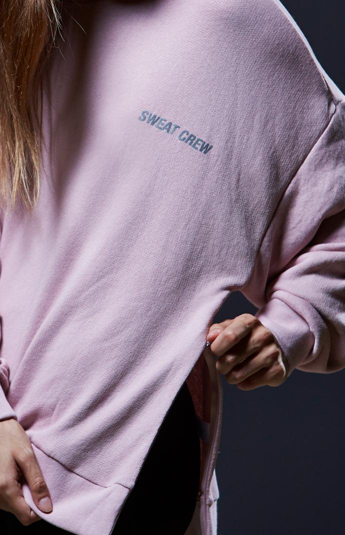 SweatCrew_OversizedSweatshirt2.jpg