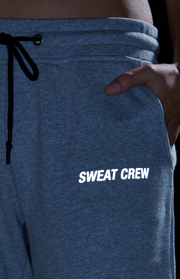 SweatCrew_Sweatpants2.jpg