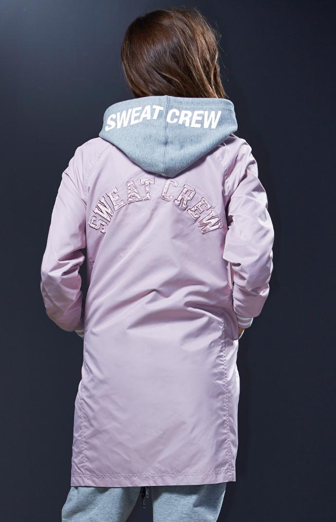 SweatCrew_LongCrewJacket7.jpg