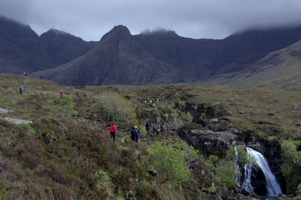 busy fairy pools.jpg