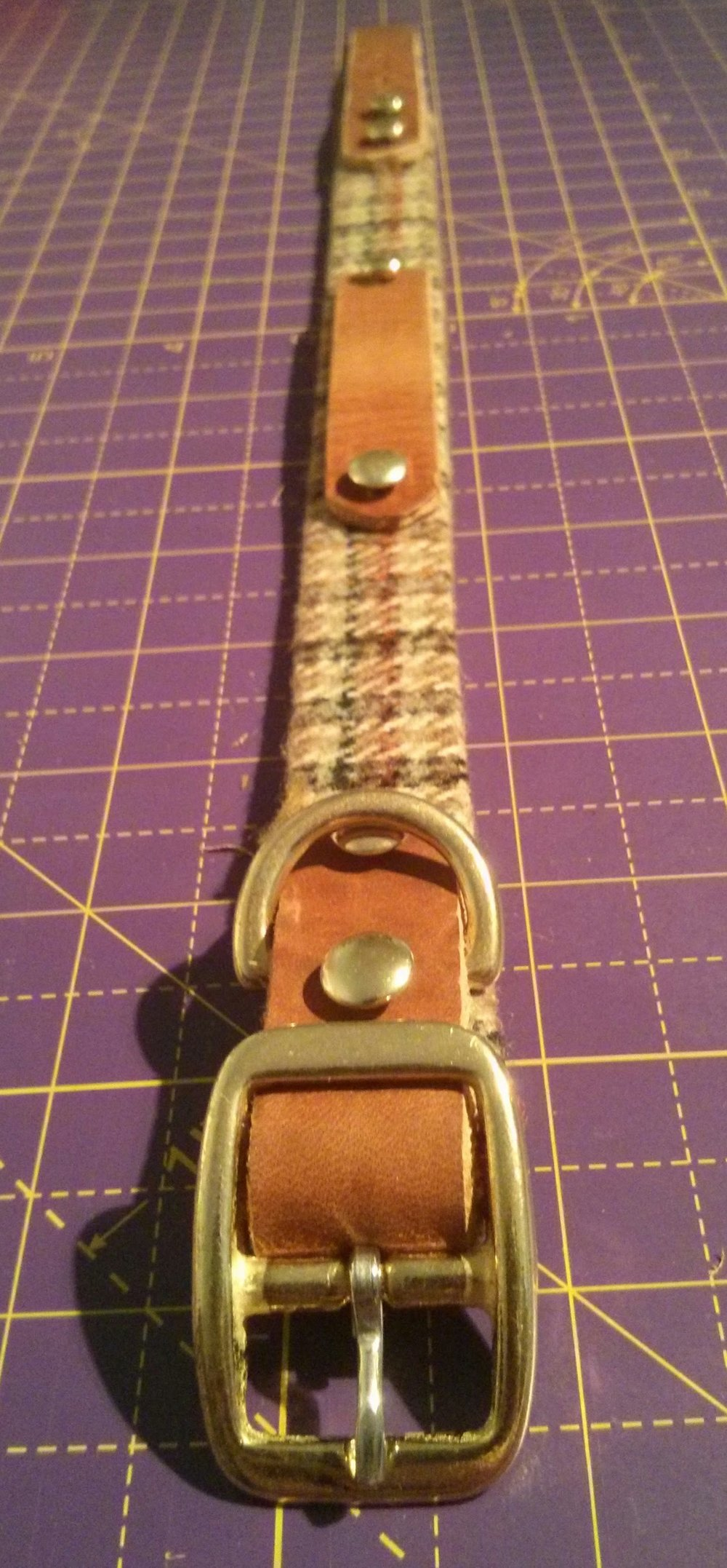 Tweed slim buckle.jpg
