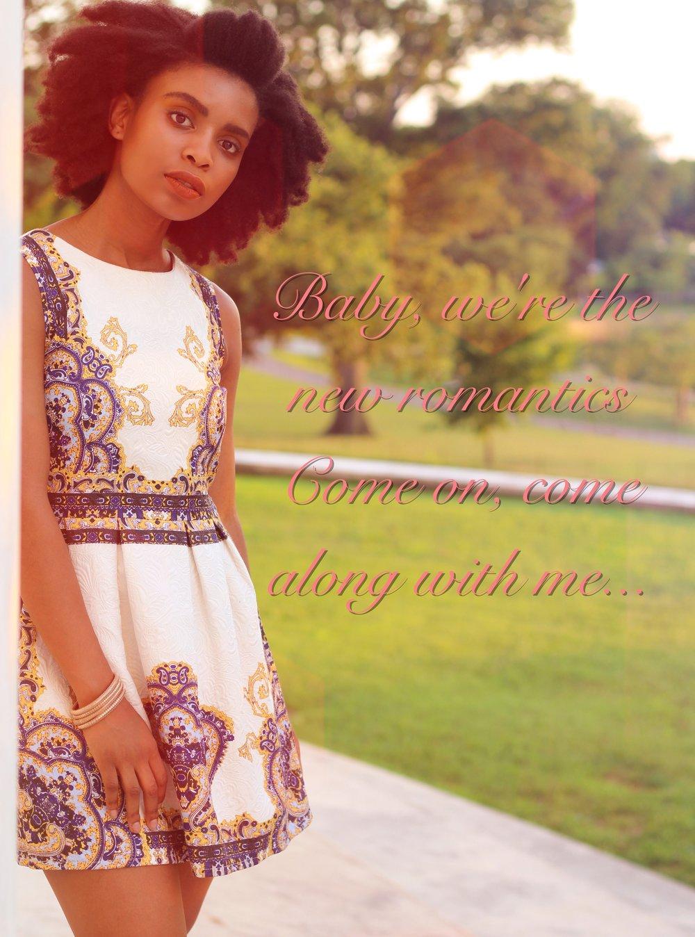 New Romantics 5.jpg