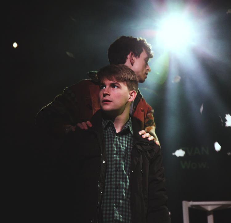 Harry-and-Evan-London-2.png