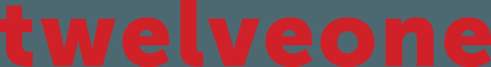 new-twelveone-logo (1).png