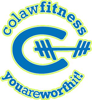 circular cof logo.png