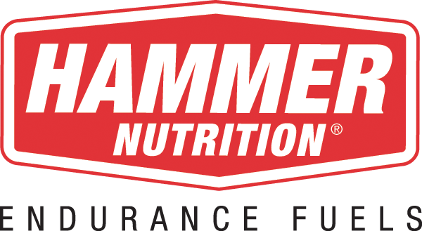 Thank you to Hammer Nutrition for providing gels, Endurolyte tablets, and Heed hydration mix and their continued support of ultra running across the nation.  Please click the Hammer Nutrition logo to learn more about their products.