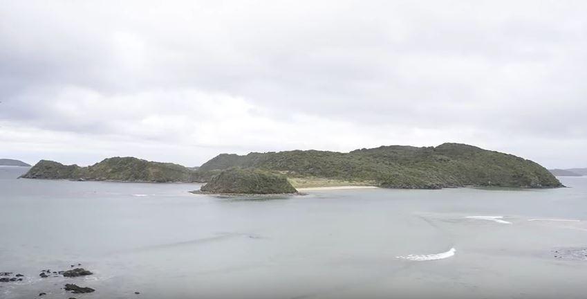 native island.JPG