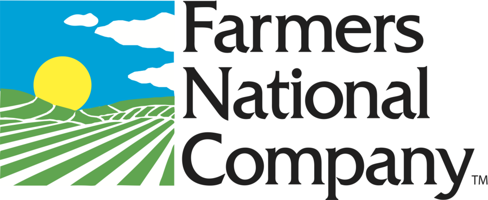 Farmer's National
