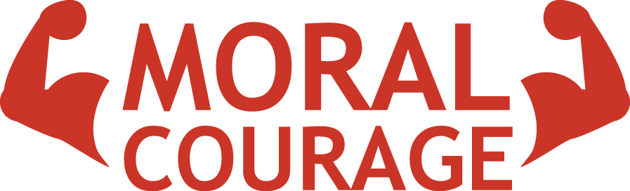 MoralCourage.png