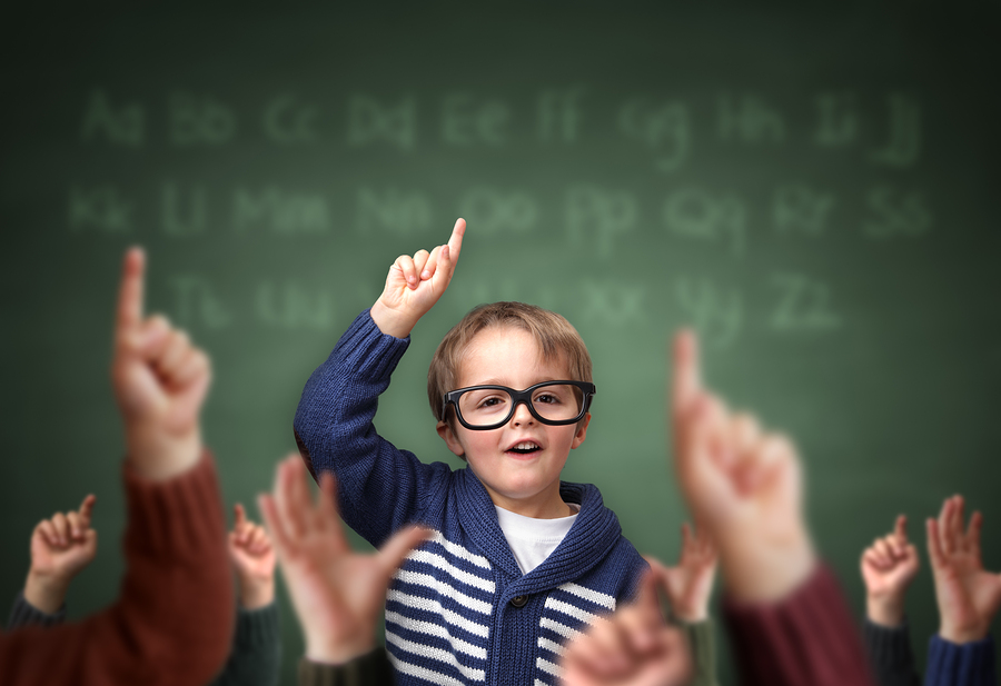 bigstock-School-child-with-hand-raised--59788733.jpg