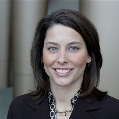 Sarah Waldman picture 2007.jpg