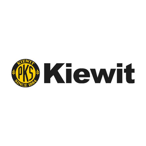 Kiewit logo 2x2.jpg