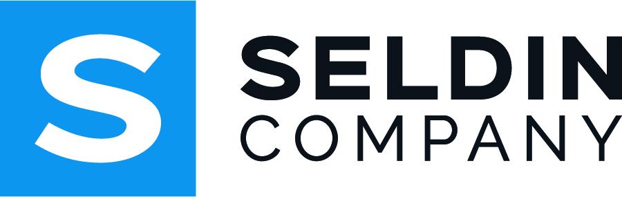 Seldin Company_Logo_Final_Primary.jpg
