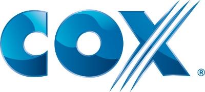 cox+logo.jpg