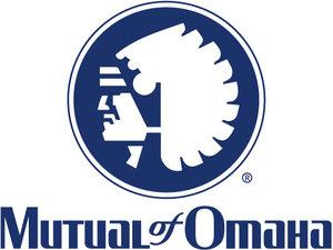 Mutual of Omaha logo.jpg