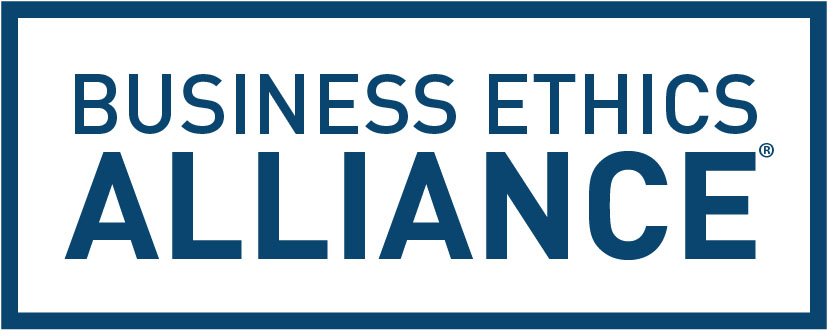 Alliance Logo 2018.jpg
