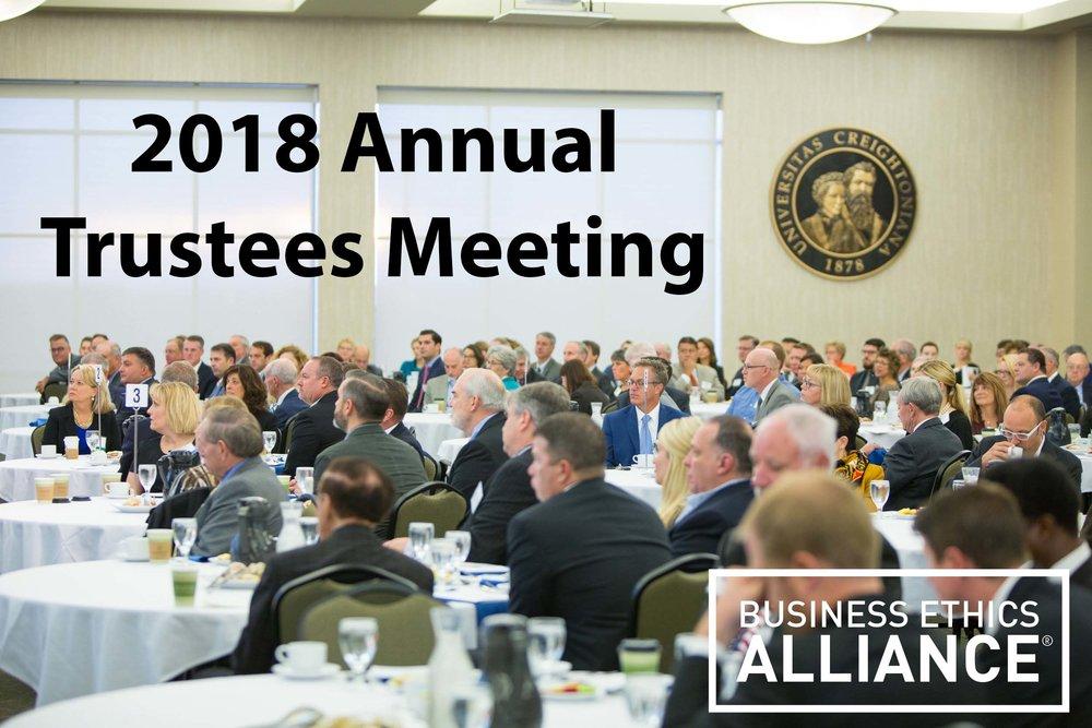2018 Trustee Annual Meeting Image.jpg