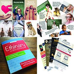 Ethics Starter Pack.jpg